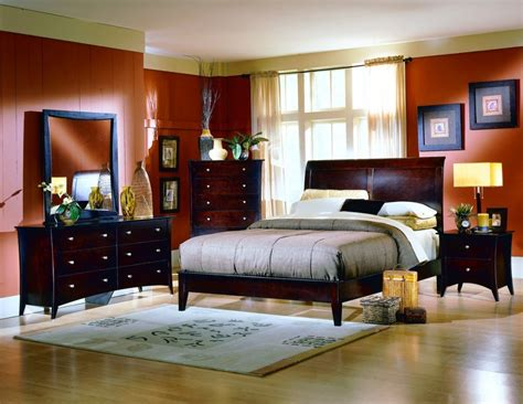 new home decoration cozy bedroom ideas