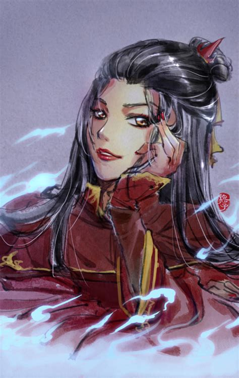 painting for grown ups doodle grown up azula by kelly1412 on deviantart