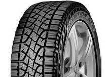 Suv Summer Tires Scorpion Verde All Season Summer Suv Tires Pirelli