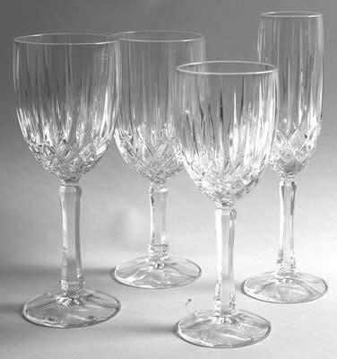 gorham barware gorham barware 28 images gorham 1693 goblet gold wash goblets by various mfg