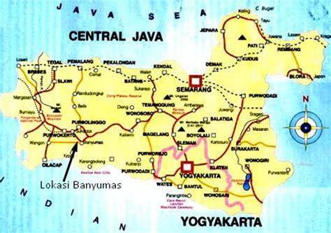 erafone kabupaten sukoharjo jawa tengah gambar peta jalan kota purwokerto home design idea