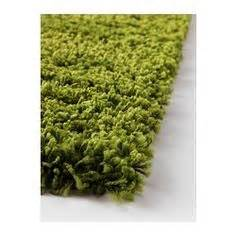 grass rug ikea 1000 ideas about grass rug on pinterest fake grass rug