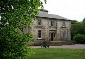 ireland homes for the 25 most expensive houses for in northern ireland