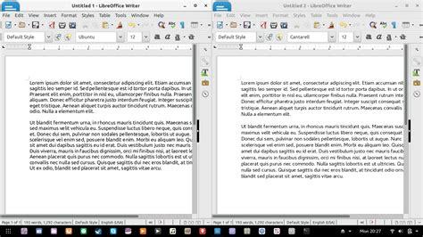 ubuntu better fonts make fedora fonts better ocs mag