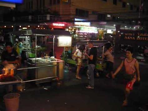 big dogs bar bangkok nana plaza dal bar big parte 2
