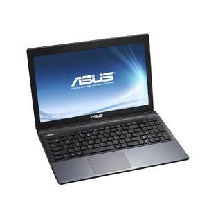 Laptop Asus Amd A8 4500m asus k55n rin4 15 6 quot notebook pc with amd a8 4500m apu processor