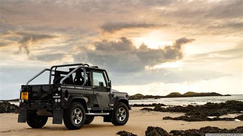 wallpaper land rover defender land rover defender computer wallpapers desktop