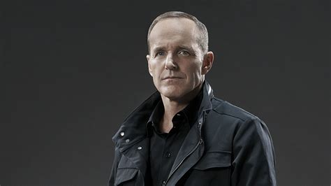 clark gregg leaving shield marvel s agents of shield clark gregg says coulson is