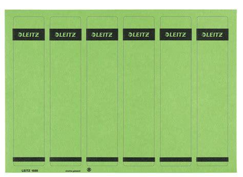 Word Vorlage Leitz 1685 Preisvergleich Etiketten Billiger Preise De Seite 3