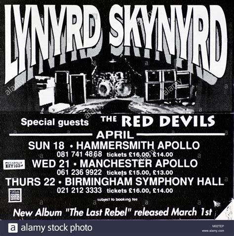 lynyrd skynyrd uk tour dates skynyrd stock photos skynyrd stock images alamy