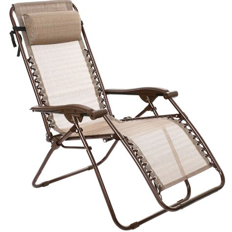 Mesh Recliner by Amberwood Mesh Recliner Direcsource Ltd D09 1085 1