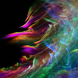 color flames backgrounds color wallpapers
