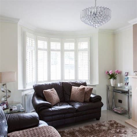 living room decor ideas uk 1000 ideas about traditional living rooms on