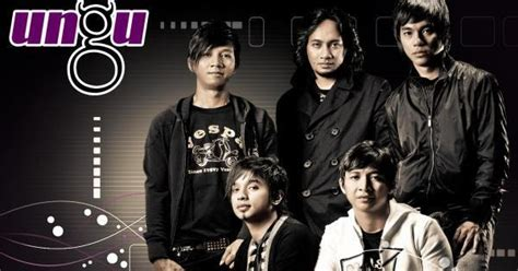 download mp3 ada band kau tak disini download lagu ungu kau anggap apa mp3 4shared song