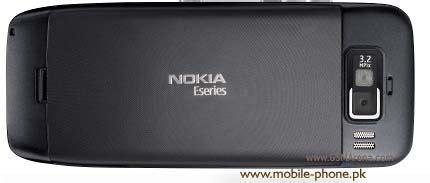 nokia e55 mobile pictures mobile phone.pk