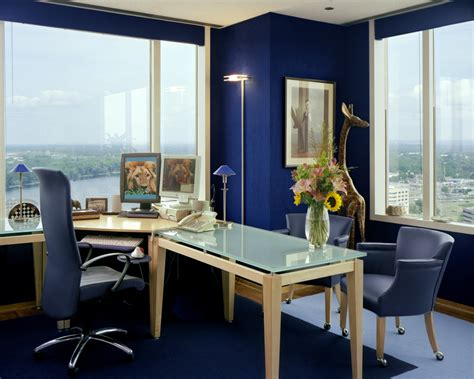 7 best colors for home office ideas homeideasblog