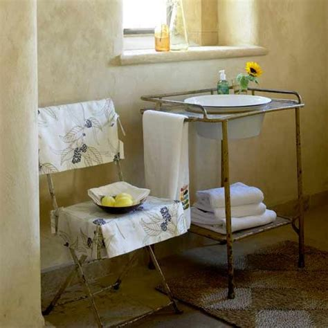 washroom ideas italian style washroom bathrooms decorating ideas