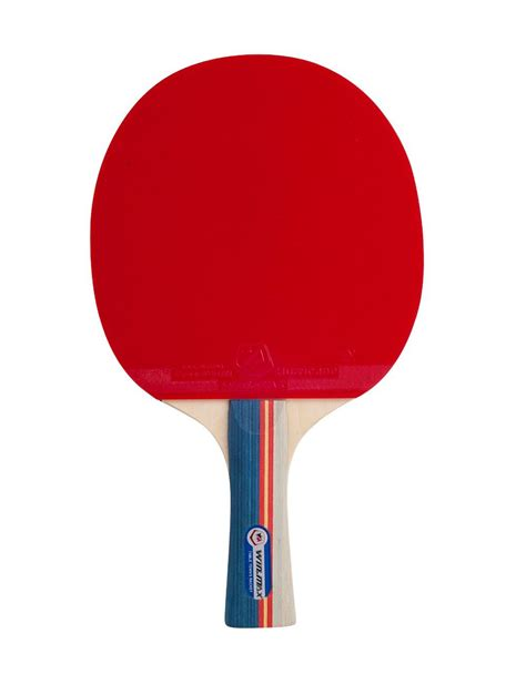 how long is a table tennis table table tennis racket size www imgkid com the image kid