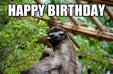 Sexy Birthday Memes - sexy happy birthday meme funny