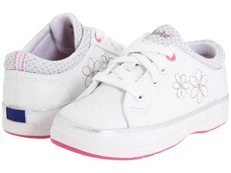 keds shoes for toddler keds toddler white zappos free