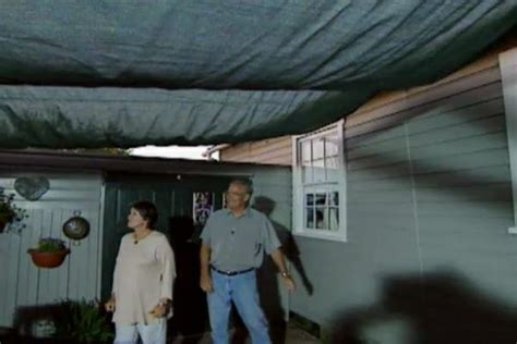 how to build a retractable awning learn how to make and install a retractable patio shade