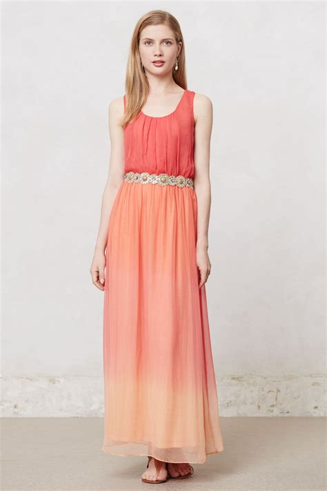 Maxi Dress maxi dresses for summerplanning pretty