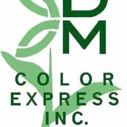 dm color express dm color express gardening centres 1511 n st