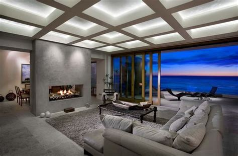 sliding doors for living room 100 fireplace design ideas for a warm home during winter