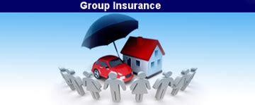 grant insurance brokers
