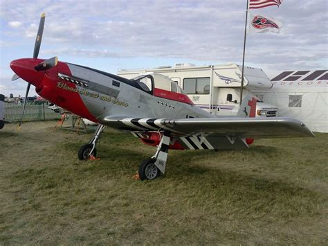 Best Light Sport Aircraft by 73 Best Images About Homebuilt Aircraft On