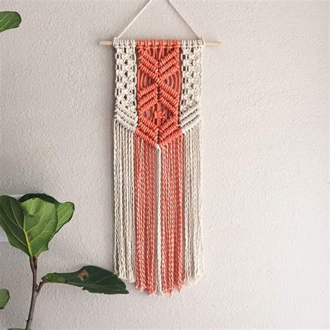 Macrame Crafts - macrame patterns macrame pattern macrame wall hanging