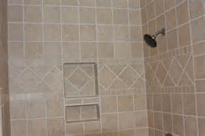 shower soap dish tile gracon construction bathrooms