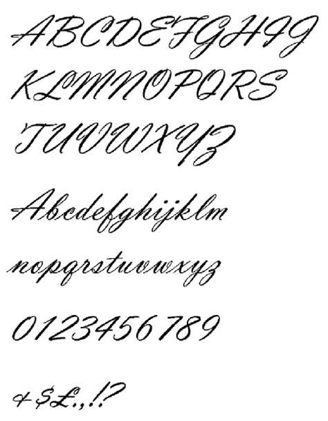 tattoo font sites social community site software tattoo lettering fonts script