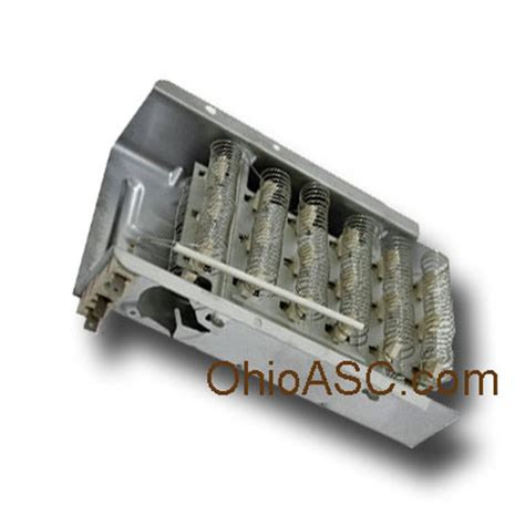 dryer heating element 8573069 dryer heating element whirlpool