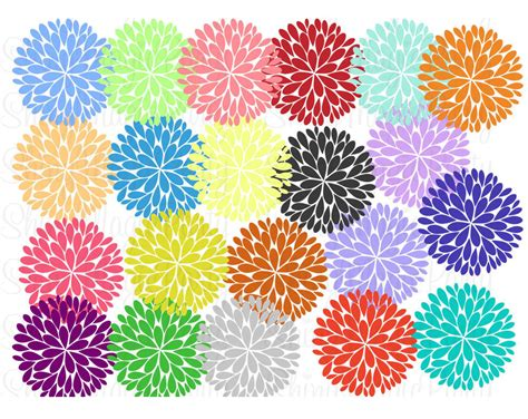 free printable flowers pictures clipground free downloadable artwork cliparts co