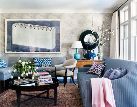 decorating with denim decorating with denim blue denim decor ideas