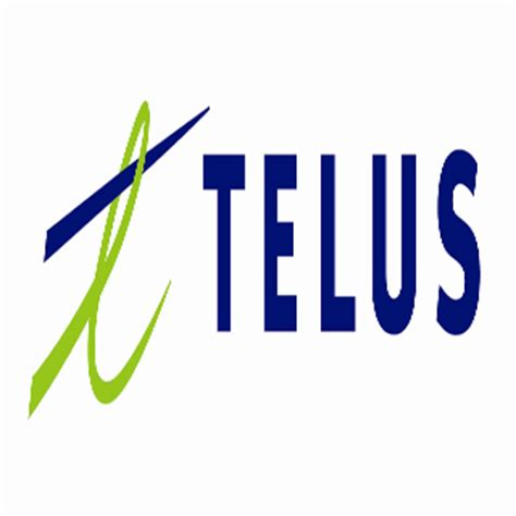 Telus Mobility Phone Number Lookup Image Gallery Telus