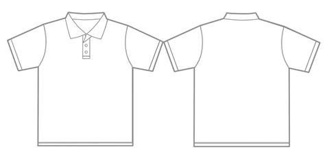Tee Shirt Design Template Shatterlion Info Polo Shirt Design Template