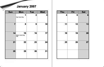 Calendarsthatwork Free Printable Calendar Calendarsthatwork 2014 Printable And Write On Autos Post