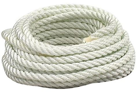 rope 5kg coil big catch