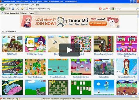 design games y8 y8y8 com games gamesworld