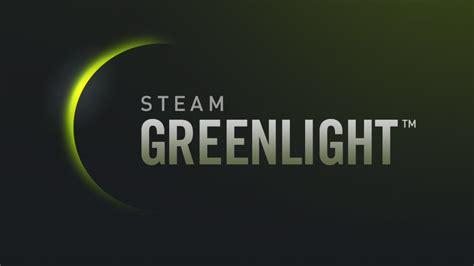 Steam Green Light kirikat reviews steam greenlight