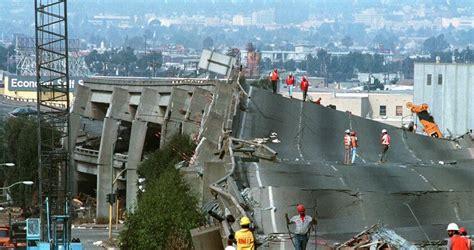 earthquake los angeles a truly useful earthquake preparedness kit checklist