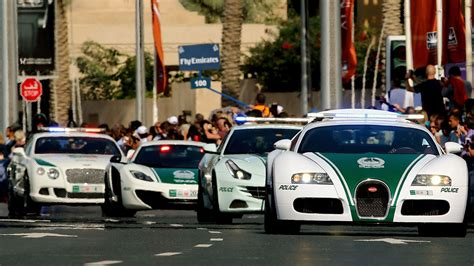 Car Lighting Dubai 10 Amazing Facts About Dubai You Did Not Before