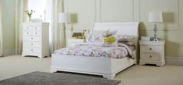 White Girls Bedroom Furniture Cozy White Bedroom Furniture For Girls Home Interior