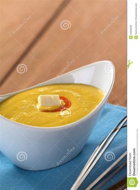 peruvian huancaina sauce stock photos image 24630583
