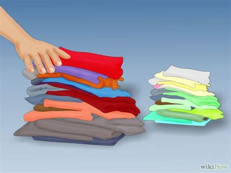 how to wash clothes after color run how to wash your clothes 12 steps with pictures wikihow