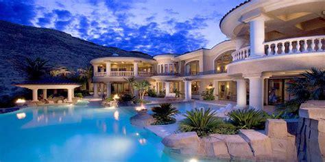 luxury custom home builders houston affordable luxury custom home builders houston tx new