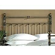 Jcp Bed Frames Jcpenney Headboard 180 00 Will Spray Paint It Black