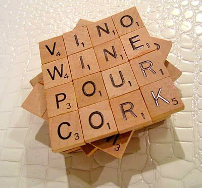 scrabble for dummies 17 best images about scrabble tile crafts on